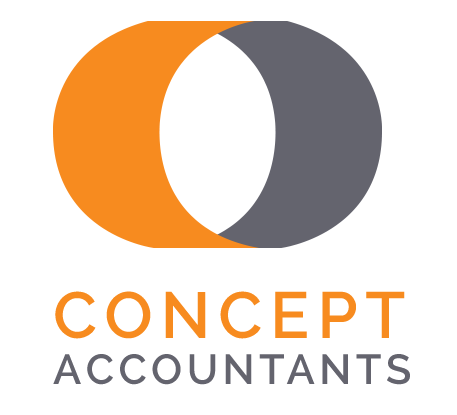 Concept Accounting